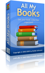 Ebook Database Software Boxshot